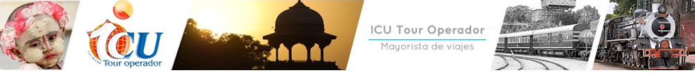 ICU blog Logo